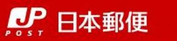 スクリーンショット 2013-10-29 19.48.29