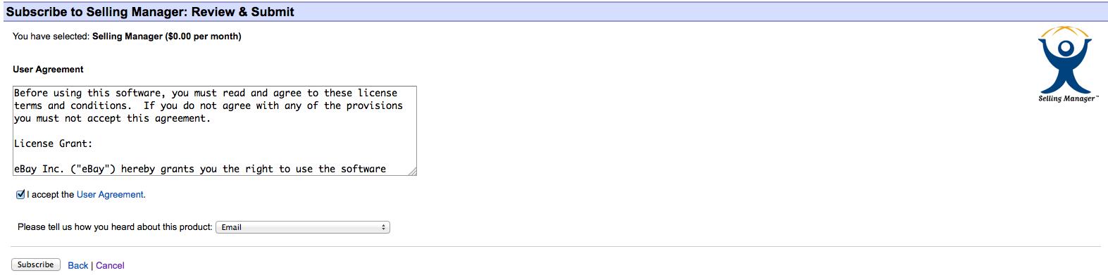スクリーンショット 2013-12-08 13.11.33