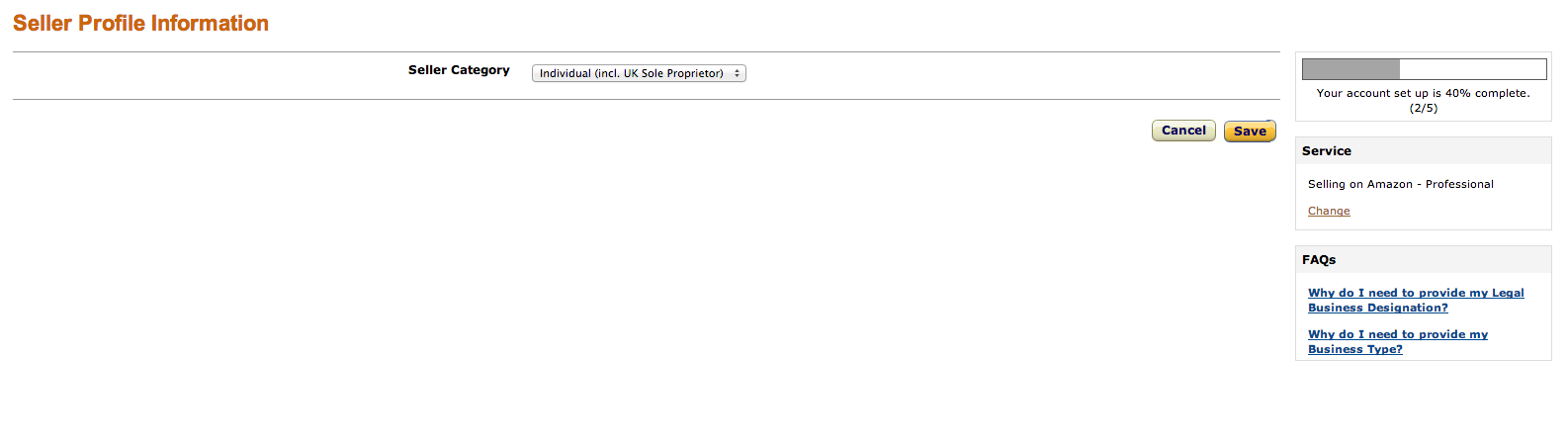 スクリーンショット 2013-12-18 15.41.58