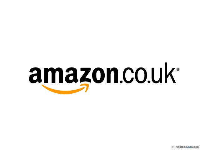 amazon-co_-uk-logo