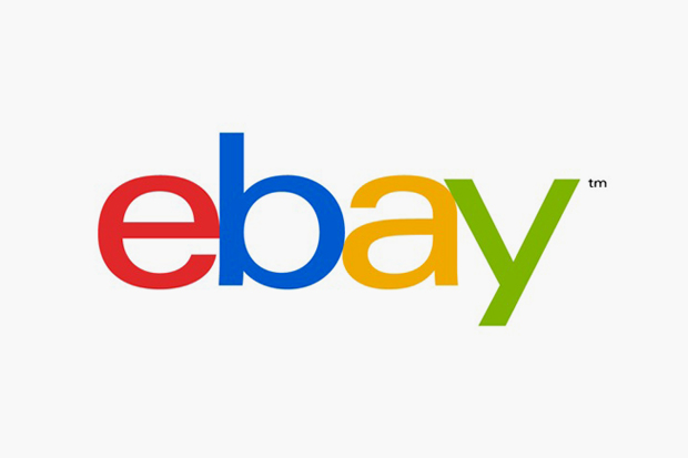 20120915ebay-gets-a-creative-makeover-with-new-logo-1