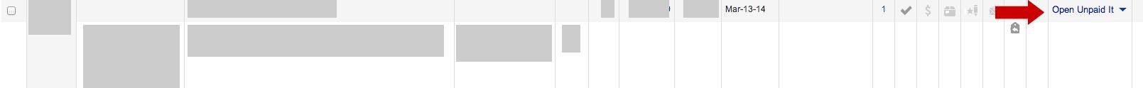 スクリーンショット 2014-04-06 18.17.41