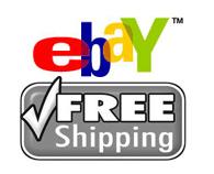 ebay_free_shipping