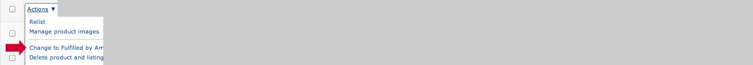 スクリーンショット 2014-05-21 16.12.33