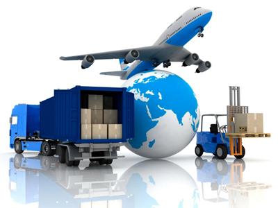 International_shipping_image