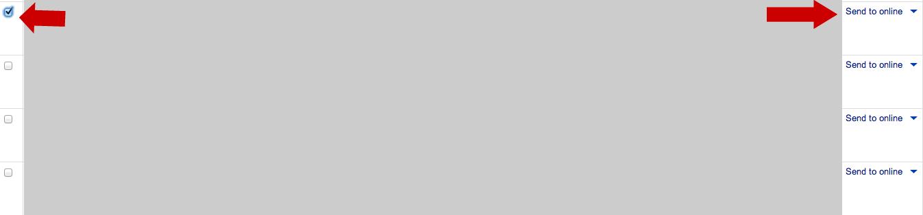 スクリーンショット 2014-06-12 19.10.10