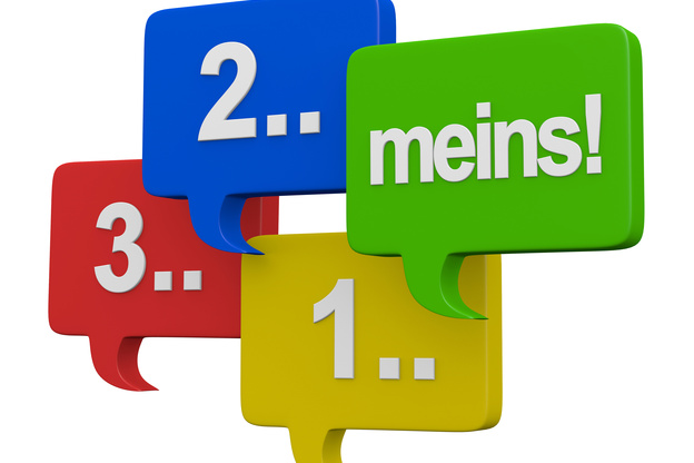 drei_zwei_eins_meins