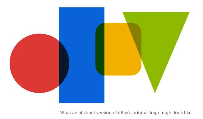 New_Logo_eBay_03