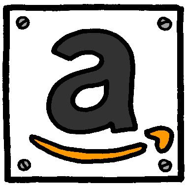 amazon.com_