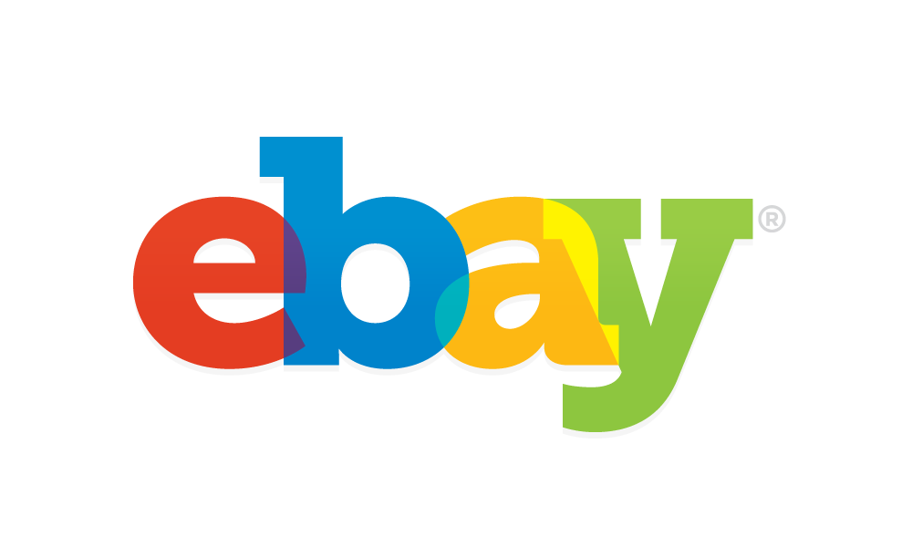 make-money-on-ebay