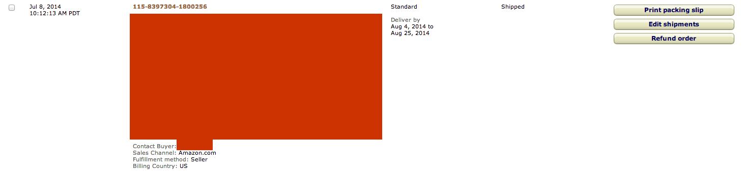スクリーンショット 2014-07-10 20.08.28