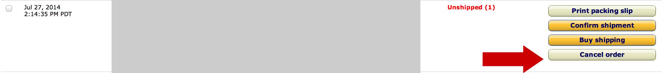 スクリーンショット 2014-07-28 23.37.50