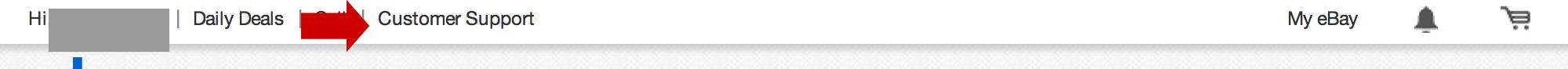 スクリーンショット 2014-08-04 20.12.39