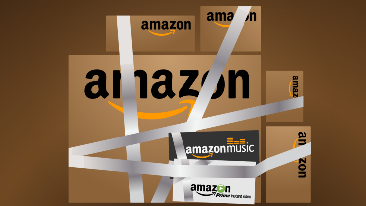amazon-bundle2