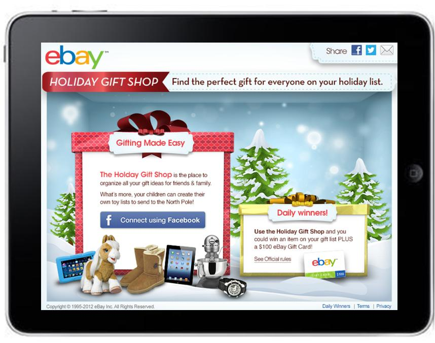 eBay-Gifting-App-Screenshot