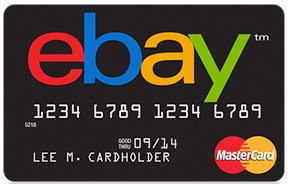 ebay-credit-card
