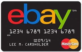 ebay-credit-card
