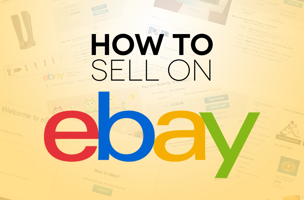 how-to-sell-on-ebay-craigslist-header-copy-970x0