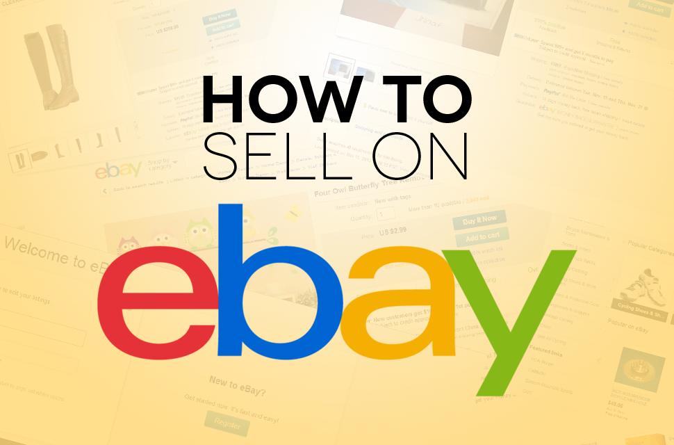 how-to-sell-on-ebay-craigslist-header-copy-970x0