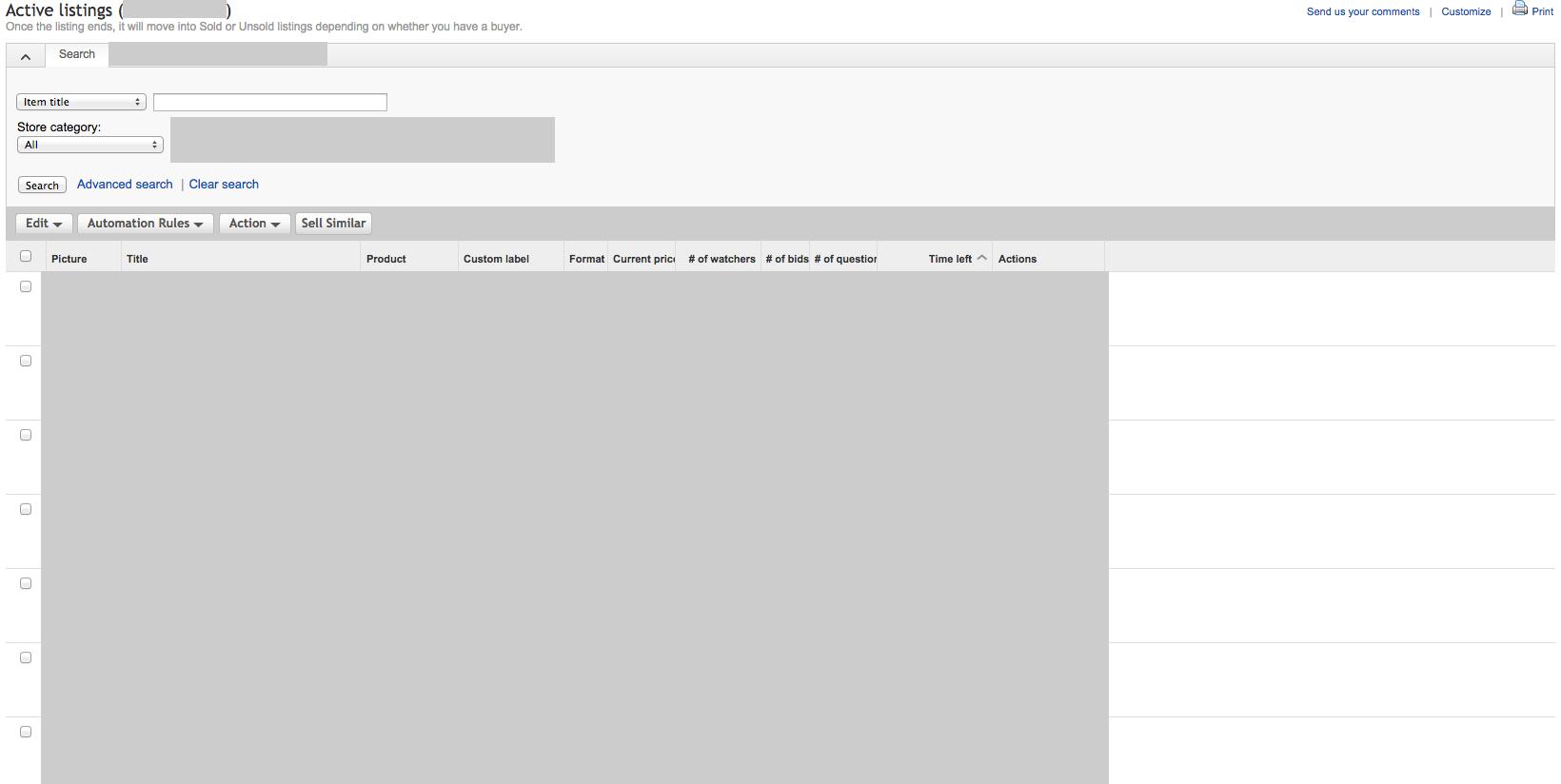 スクリーンショット 2014-09-04 23.03.24