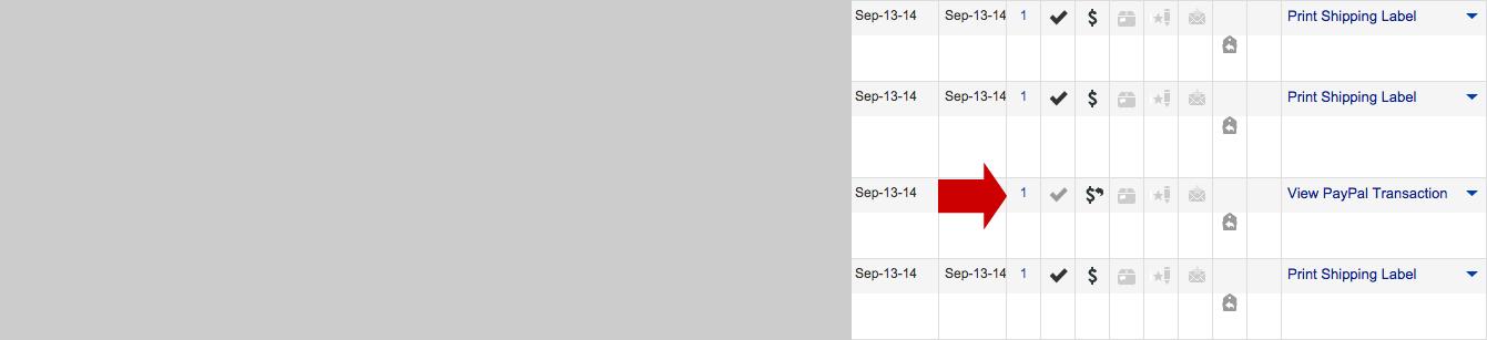 スクリーンショット 2014-09-14 18.34.46
