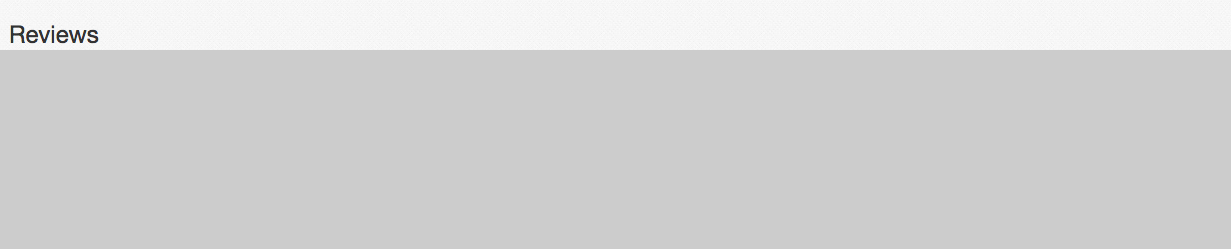 スクリーンショット 2014-10-06 21.34.45