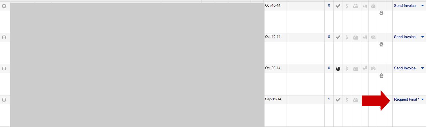 スクリーンショット 2014-10-11 19.51.48