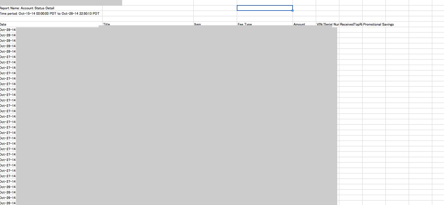 スクリーンショット 2014-10-29 14.51.39