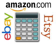 amazon_ebay_etsy_calculator