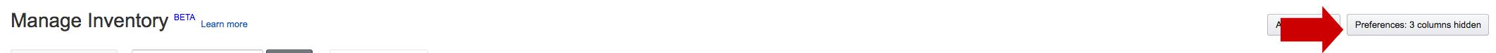 スクリーンショット 2014-11-02 17.18.33