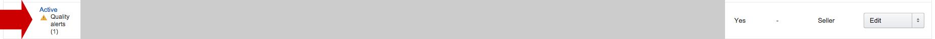 スクリーンショット 2014-11-08 16.06.26