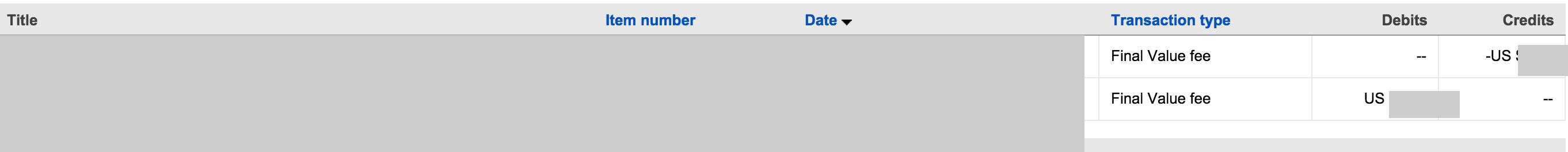 スクリーンショット 2014-11-28 18.58.25