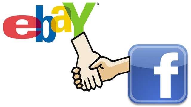 Facebook-y-eBay