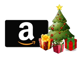 amazon-christmas-sales