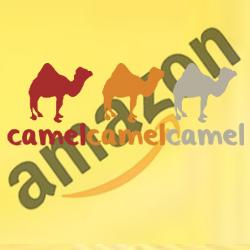camel-camel