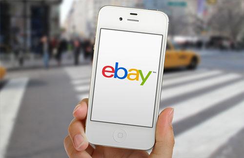 ebay-logo-04