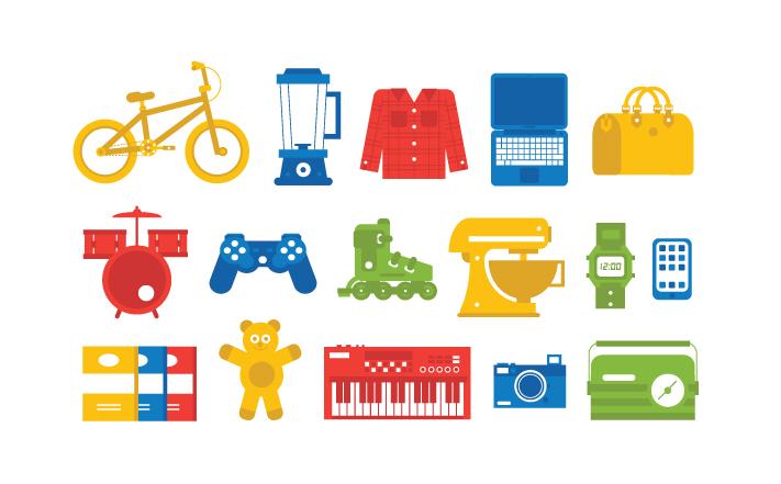 ebay-toys-2_905