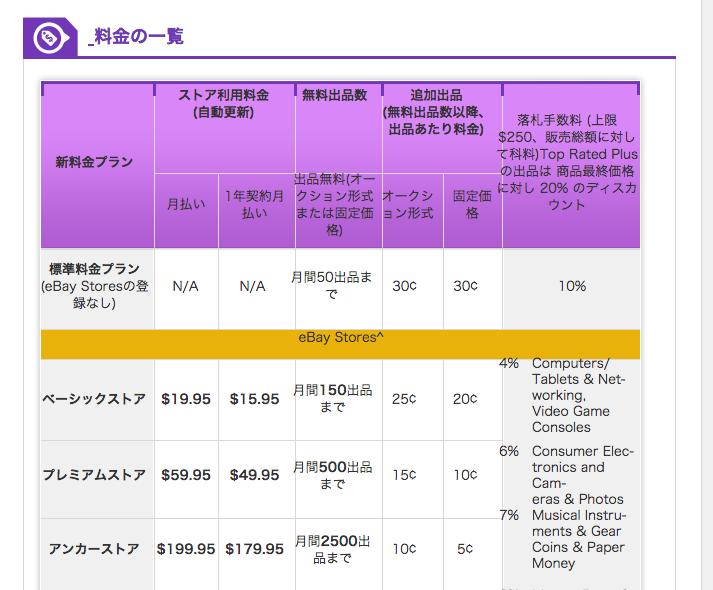 スクリーンショット 2014-12-16 11.58.37