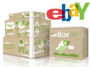 100802-ebay-w