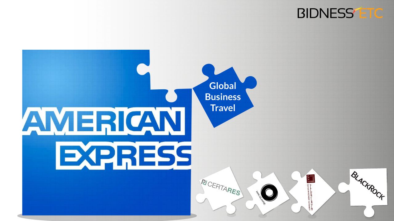 9b82909c30456ac902e14526e63081d4-american-express-company-axp-news-business-travel-unit-spin-off