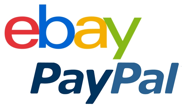 ebay-paypal-hed-2014
