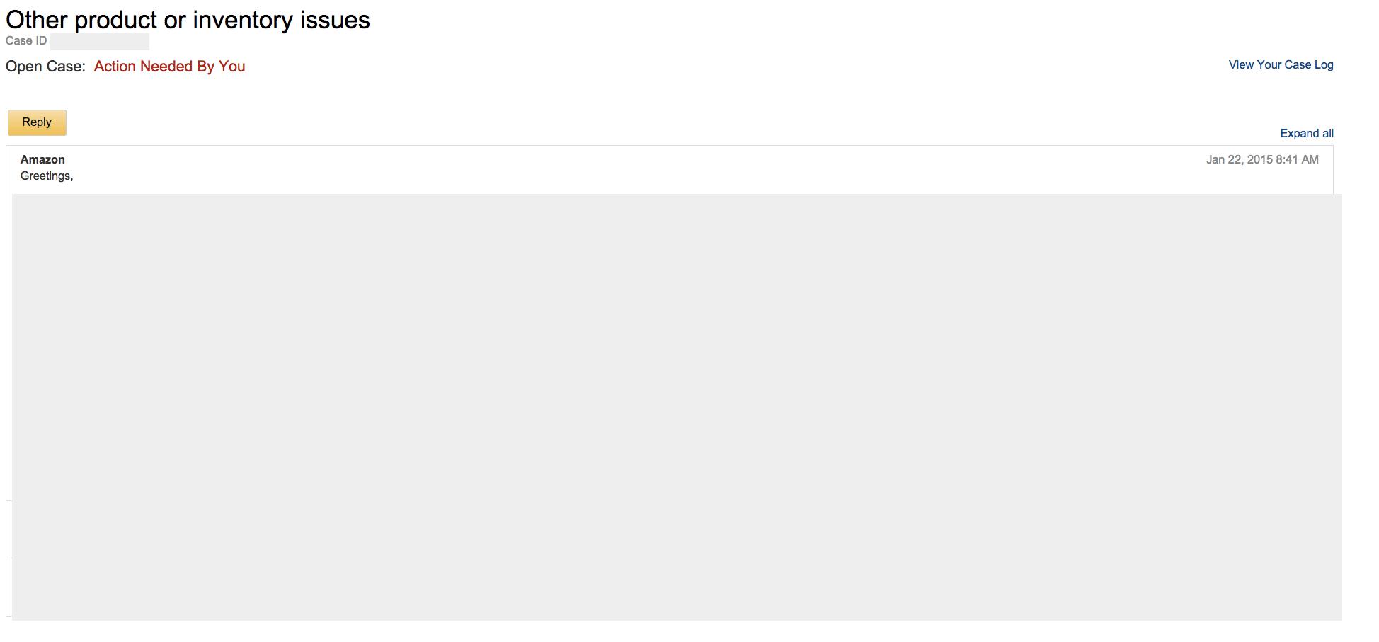 スクリーンショット 2015-01-25 16.47.40