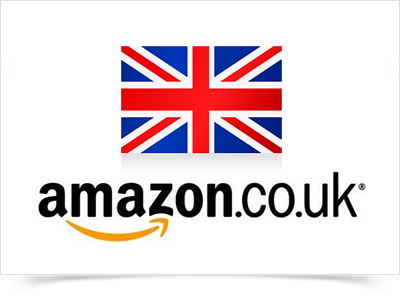 amazon-uk-plain