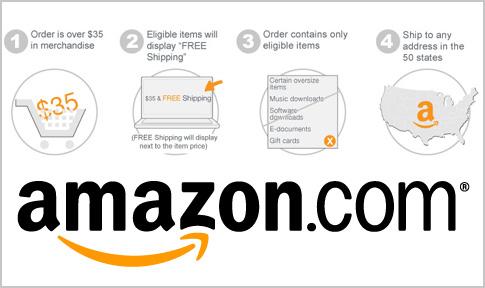 amazon_free_shipping