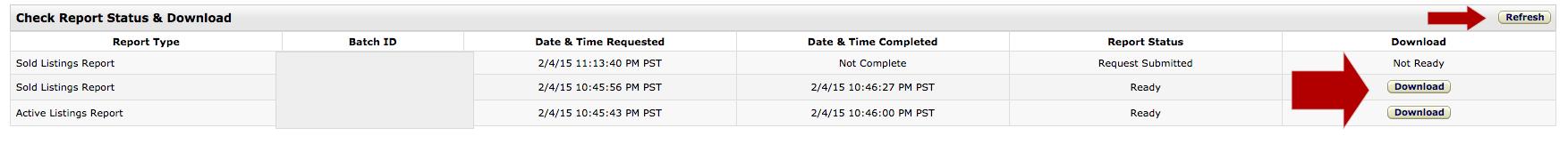 スクリーンショット 2015-02-05 16.27.22