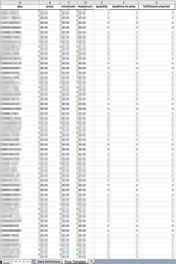 スクリーンショット 2015-02-11 16.54.01