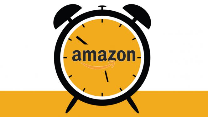 amazon-time-664x374