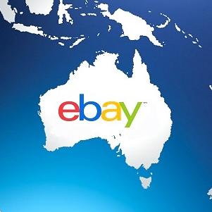 eBay-Australia-fee-changes