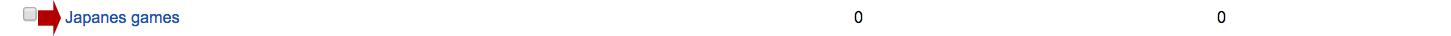 スクリーンショット 2015-04-02 13.57.16