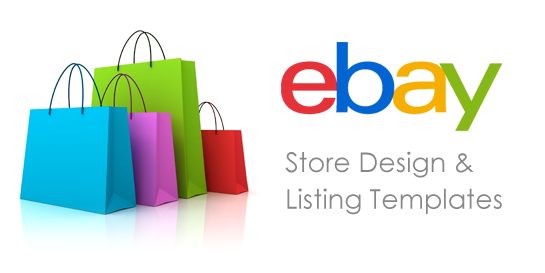 ebay-img-main